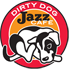 The Dirty Dog Jazz Cafe