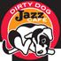 The Dirty Dog Jazz Cafe