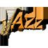 Jazz Nexus